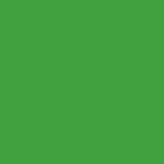 Master Gardeners Association Logo